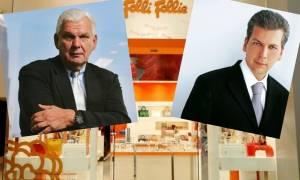Σκάνδαλο Folli Follie: Ο Κουτσολιούτσος τοποθετεί στην Eπιτροπή Ελέγχου κολλητό του Λαυρεντιάδη