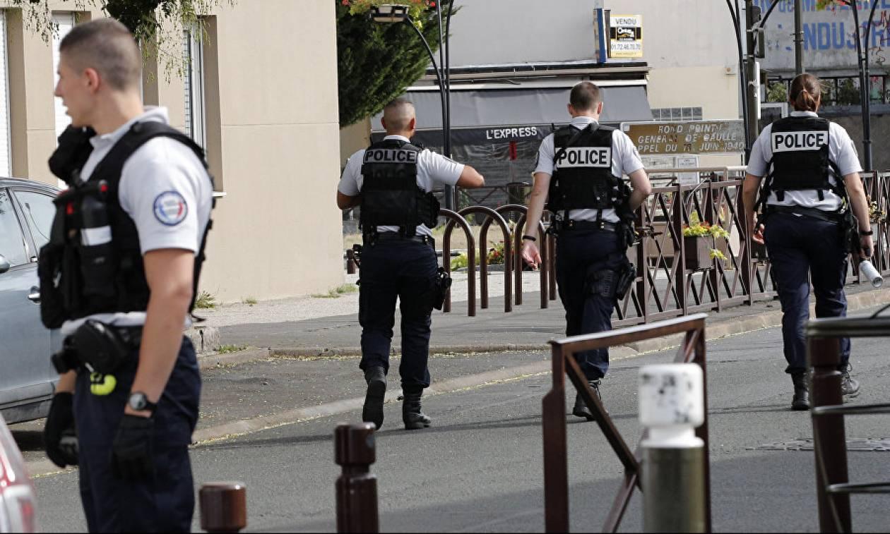 Συναγερμός στη Γαλλία: Πυροβολισμοί στο Μονπελιέ – Πληροφορίες για τραυματίες
