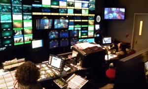 «Όχι» από το ΣτΕ στους τηλεοπτικούς σταθμούς για ακύρωση του διαγωνισμού αδειών