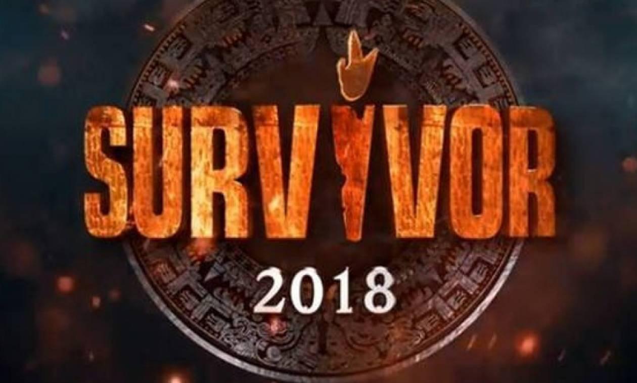 Survivor spoiler: «Έσκασε» η διαρροή! Αυτοί κερδίζουν σήμερα (25/06) το τρομερό έπαθλο