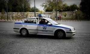Σπείρα «ταχυδακτυλουργών» στην Αθήνα: Άρπαζαν ένα πορτοφόλι μέσα σε μόλις 30 δευτερόλεπτα