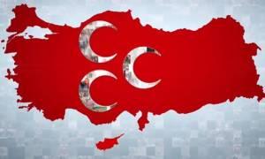 Άρχισε η τουρκική προπαγάνδα: Προκλητικό βίντεο παρουσιάζει την Κύπρο τουρκική
