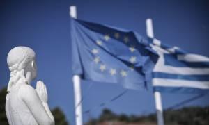 Tagesspiegel: «Η Ελλάδα δεν έχει ακόμη διασωθεί»