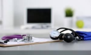 Οριζόντιο μέτρο με «θετική» λειτουργία οι κλειστοί προϋπολογισμοί κατά το υπουργείο Υγείας