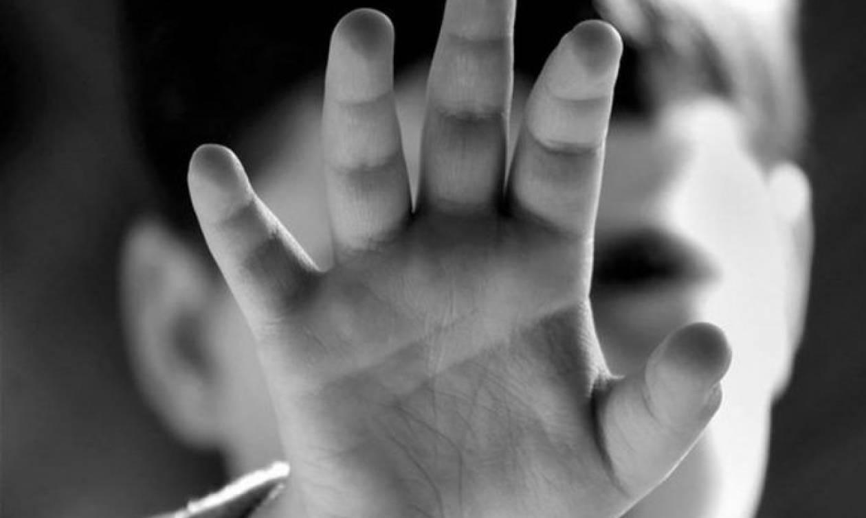 Θρίλερ στα Σπάτα: «Έτσι προσπάθησαν να απαγάγουν το παιδί μου μπροστά στα μάτια μου»