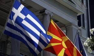 «Θρίλερ» στο Σκοπιανό: Διπλή εμπλοκή στη συμφωνία από Ιβάνοφ και Ε.Ε.