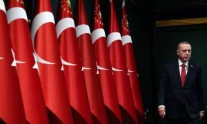 Ξεκίνησαν τα «όργανα» στην τουρκική βουλή: «Γιατί να συγχαρώ τον Ερντογάν; Είναι δικτάτορας»