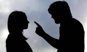 Ρόδος: Στο εδώλιο 60χρονος που κατηγορείται για ενδοοικογενειακή βία