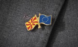 «Μπλόκο» και στην ένταξη της Αλβανίας στην ΕΕ - Αντιδρά η Γερμανία