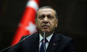 Χούντα Ερντογάν: Οι «Γκρίζοι Λύκοι» θέλουν να παραμείνει η κατάσταση έκτακτης ανάγκης στην Τουρκία