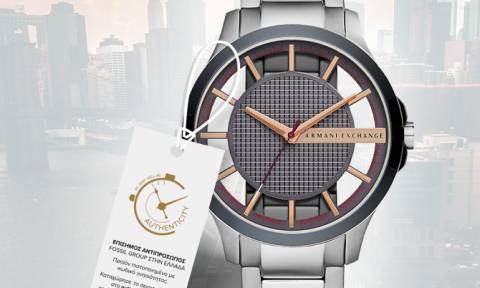 Πώς να εξακριβώσετε αν το ρολόι που θέλετε να αγοράσετε είναι αυθεντικό;