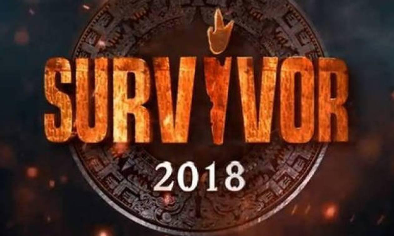 Survivor: «Καυτή» αποκάλυψη για το σεξ στο παιχνίδι μετά από 17 εβδομάδες