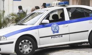 Αποκλειστικό CNN Greece: Οι διάλογοι και οι απειλές των πορτοφολάδων στους καταστηματάρχες