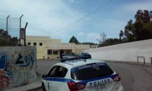 Χανιά: Στην φυλακή ο 45χρονος για την ομηρία στον ΟΚΑΝΑ