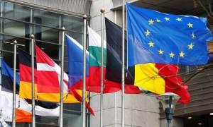 ΕΕ: «Πράσινο φως» για τις ενταξιακές διαπραγματεύσεις σε Αλβανία και Σκόπια αλλά από Ιούνιο του 2019