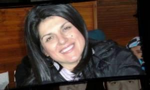 Ειρήνη Λαγούδη: Ανατριχιαστική μαρτυρία για τις τελευταίες στιγμές της - «Άκουγα τις φωνές της»