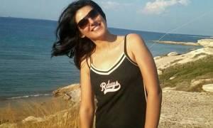 Ειρήνη Λαγούδη: Πλησιάζουν το δολοφόνο – Ποιος και γιατί πήρε το κινητό της;