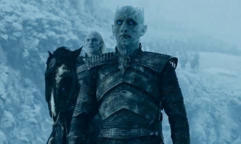 Τρελάθηκαν στο Game of Thrones: Δείτε τι σκέφτηκαν για να σταματήσουν τις διαρροές!