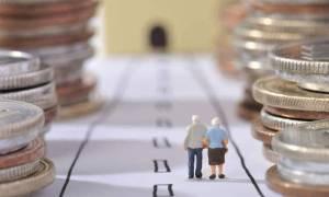 Συντάξεις Ιουλίου 2018: Οι ημερομηνίες πληρωμής για όλα τα ταμεία