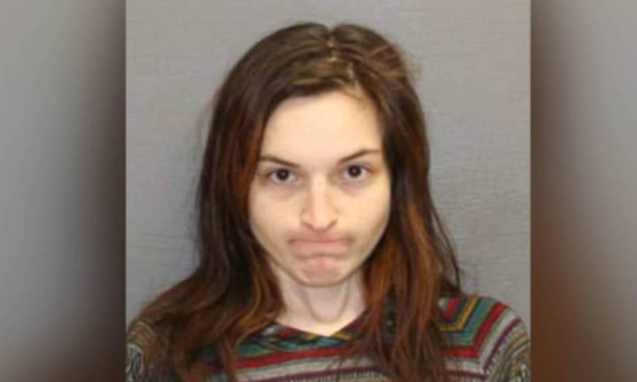 Απίστευτο περιστατικό: Νεαρή διέρρηξε το σπίτι του πρώην της και τον βίασε!