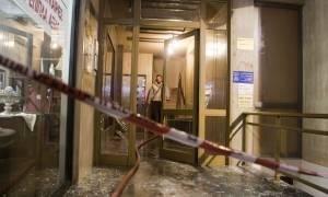 Αναστάτωση στη Θεσσαλονίκη: Διπλή επίθεση με γκαζάκια