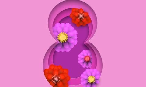 Μάθε τι σημαίνει, αν έχεις γεννηθεί στις 8,17 και 26 κάθε μήνα