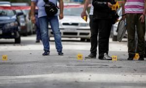 Βίντεο ντοκουμέντο από τη μαφιόζικη εκτέλεση στο Παλαιό Φάληρο