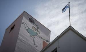 Έξι επικουρικοί γιατροί «σώζουν» τα Τμήματα ΩΡΛ των 3 νοσοκομείων Παίδων του λεκανοπεδίου