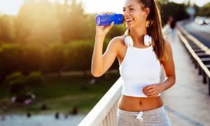 Να φάω πριν την πρωινή γυμναστική; Τροφές για ενέργεια και κάψιμο περισσότερων θερμίδων
