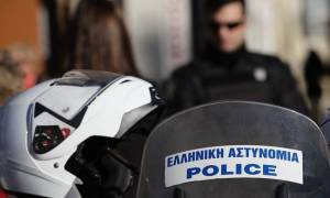Ηράκλειο: «Σκόνταψαν κι έπεσαν» λέει η αστυνομία για τους δύο 18χρονους
