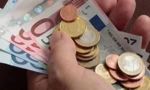 Κοινωνικό Εισόδημα Αλληλεγγύης (ΚΕΑ): Πληρώθηκε η δόση Ιουνίου