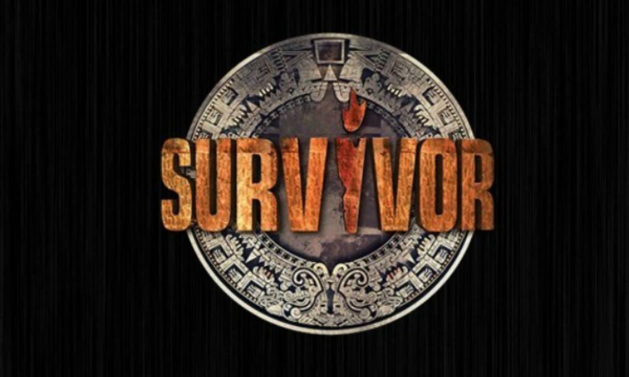 Survivor spoiler: «Έσκασε» η διαρροή! Αυτοί οι παίκτες είναι υποψήφιοι για αποχώρηση σήμερα (27/06)
