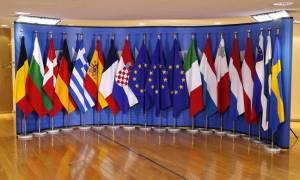Τουρκία, Σκόπια και προσφυγικό στην ατζέντα του Ευρωπαϊκού Συμβουλίου της 28ης και 29ης Ιουνίου
