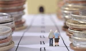 Συντάξεις Ιουλίου 2018: Από σήμερα (28/6) τα λεφτά στις τράπεζες - Δείτε τις ημερομηνίες πληρωμής