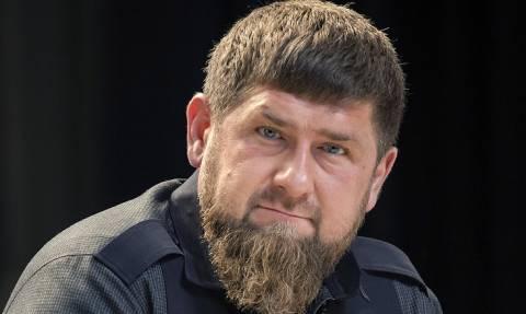 Кадыров считает, что для борьбы с коррупцией в РФ нужно поменять культуру