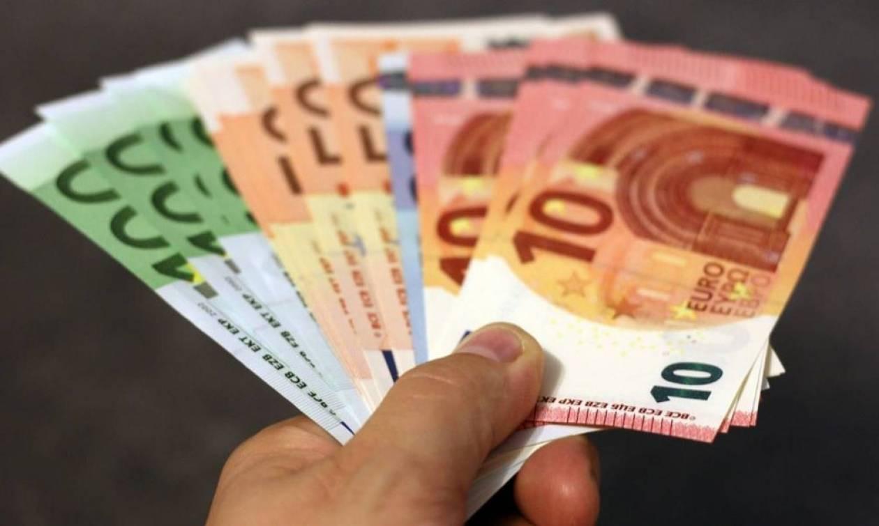 Λοταρία αποδείξεων - aade.gr: Σήμερα η μεγάλη κλήρωση για τα 1.000 ευρώ σε 1.000 τυχερούς