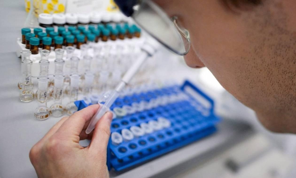 Ξεκινά άμεσα η λειτουργία της Επιτροπής Αξιολόγησης και Αποζημίωσης φαρμάκων