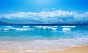 Βρέθηκε η γυναίκα που αγνοούνταν στο Ρέθυμνο – Επί 20 ώρες ήταν στη θάλασσα πάνω σε στρώμα