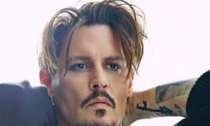 Johnny Depp: Ο 16χρονος γιος του αντιμετωπίζει σοβαρό πρόβλημα υγείας
