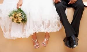Πώς θα καταλάβεις αν ο γάμος σου θα κρατήσει; Το μυστικό αποκαλύπτει δικηγόρος
