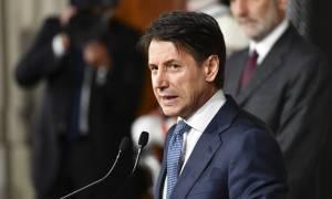 Σύνοδος κορυφής ΕΕ για μεταναστευτικό: Η Ιταλία απειλεί με βέτο
