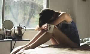 Βαριά περίοδος: 4 σοβαρές αιτίες που πρέπει να γνωρίζετε