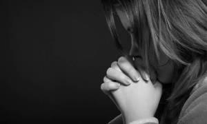 Φρίκη στην Έδεσσα: 60χρονος ασέλγησε σε 6χρονη - Προσπάθησε να αυτοκτονήσει μετά την αποκάλυψη