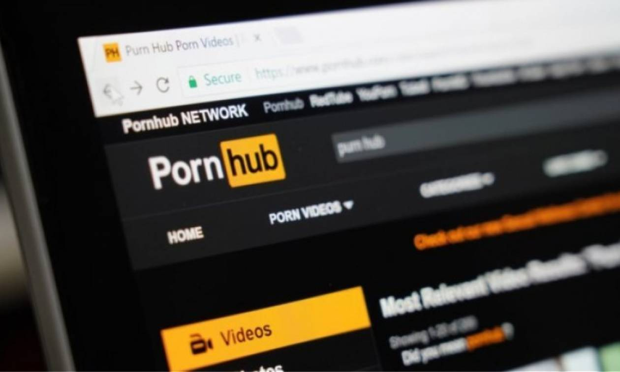 Μουντιάλ 2018: Απίστευτο τρολάρισμα του Pornhub! «Τελειώνει» την κατηγορία «Γερμανία»! (pic)