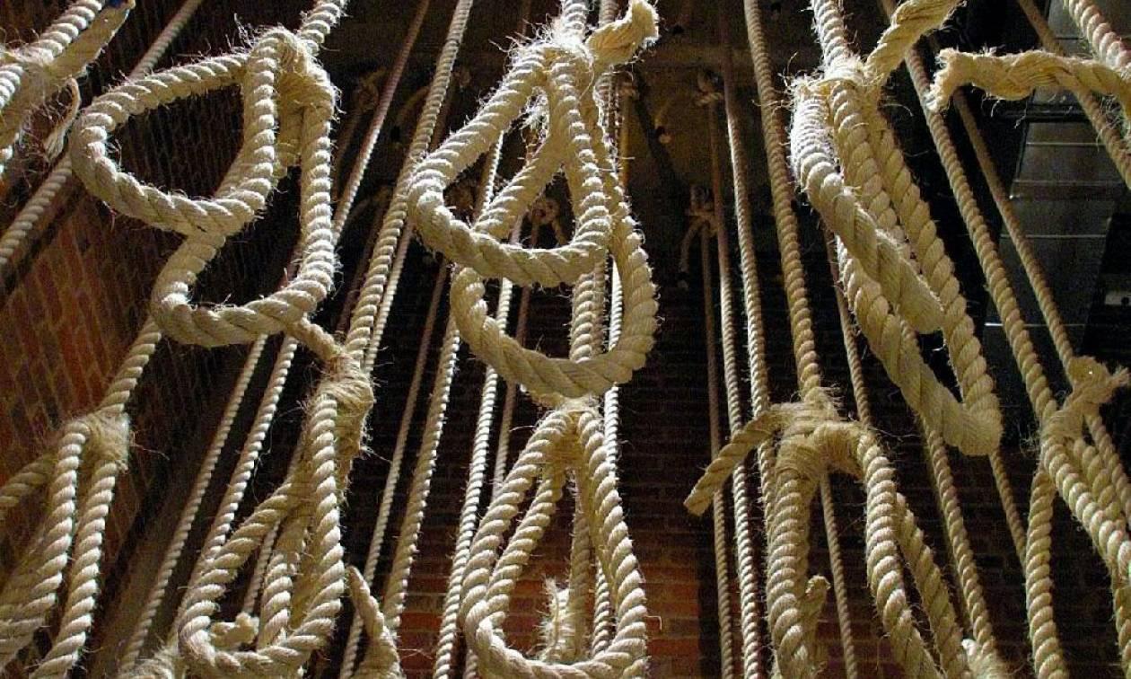 «Να θανατωθούν άμεσα»: Μαζική εκτέλεση εκατοντάδων φυλακισμένων τζιχαντιστών του ISIS σε μια νύχτα