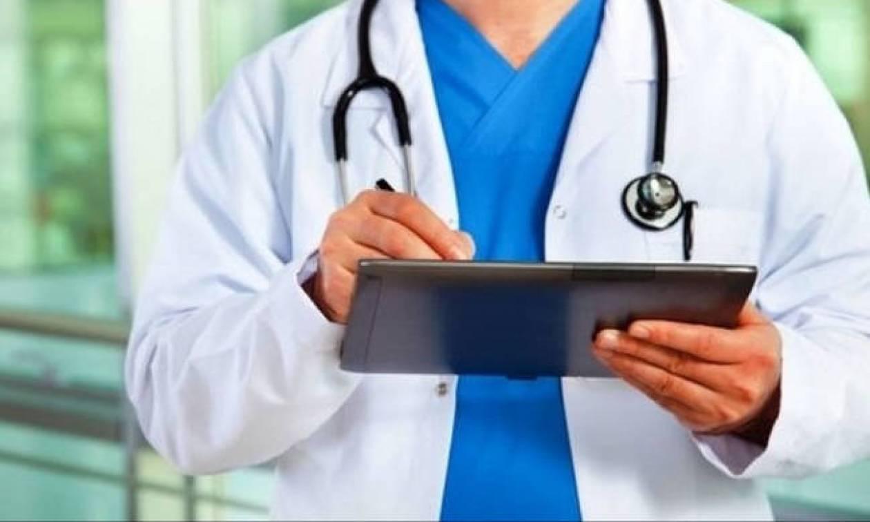Παρασκευή 29 Ιουνίου: Δείτε ποια νοσοκομεία εφημερεύουν σήμερα