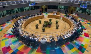 Σύνοδος Κορυφής: Τι αποφασίστηκε στο 12ωρο θρίλερ των Βρυξελλών