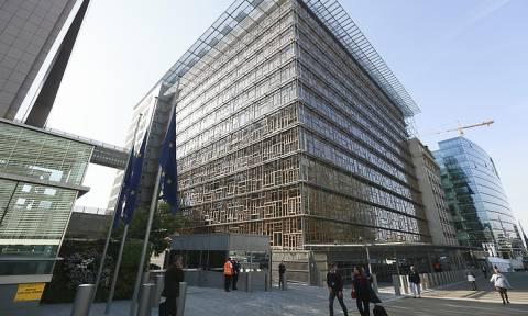 Источник: саммит ЕС решил продлить санкции против России