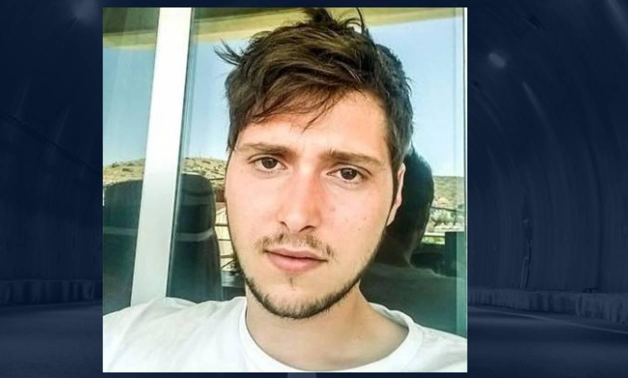 Αγνοείται 23χρονος στρατιώτης – Αγωνιώδεις έρευνες για τον εντοπισμό του