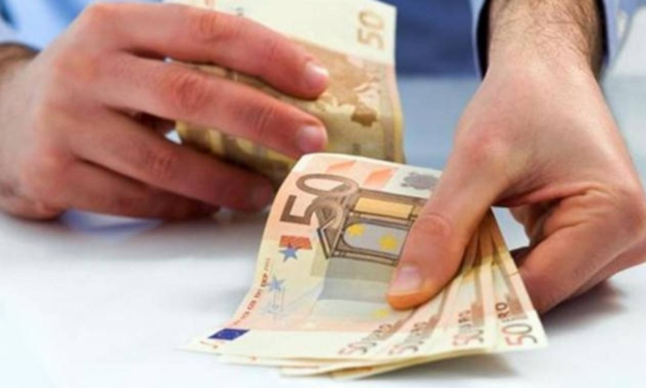 ΚΕΑ: Ποιοι δικαιούνται το Κοινωνικό Εισόδημα Αλληλεγγύης - Τα κριτήρια και οι όροι